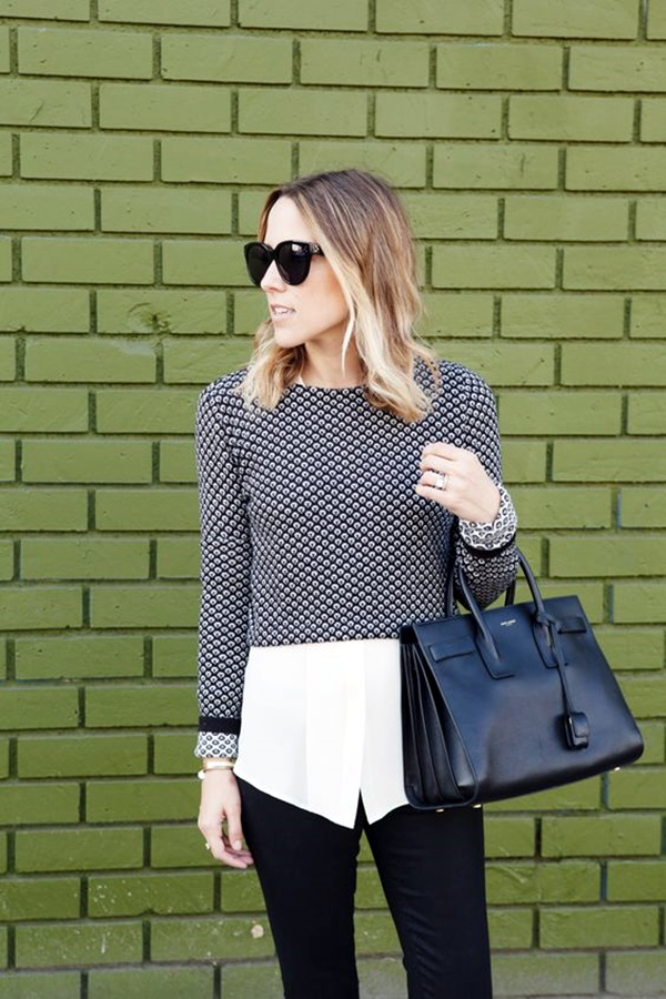 fashion-looks-with-your-button-up-shirts-16