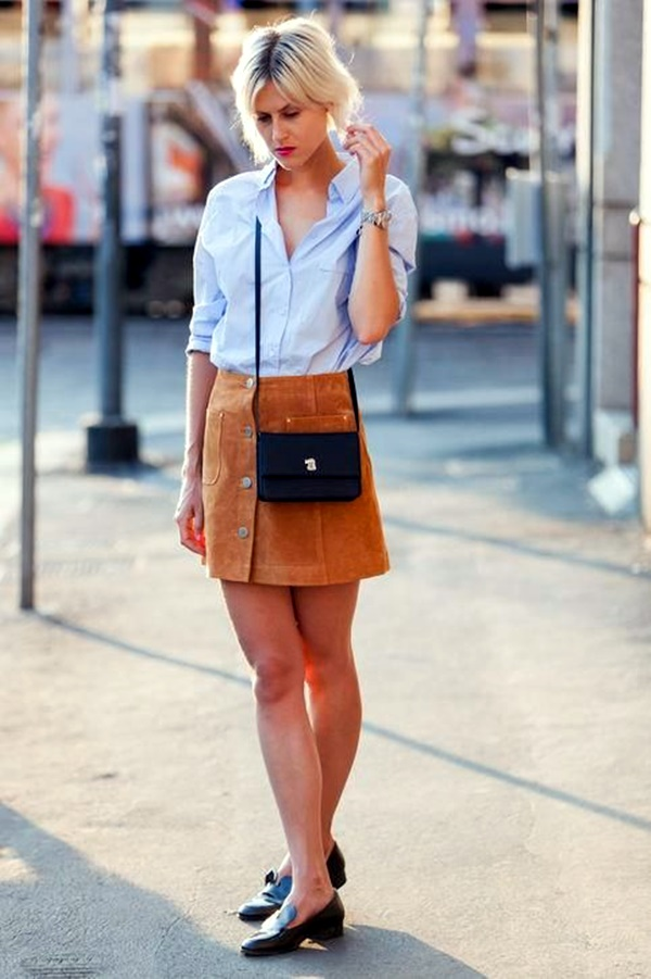 fashion-looks-with-your-button-up-shirts-5