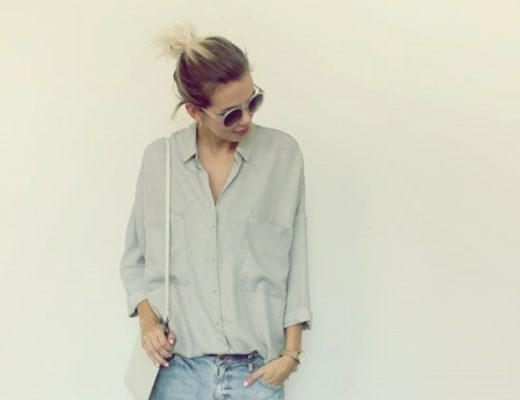 fashion-looks-with-your-button-up-shirts