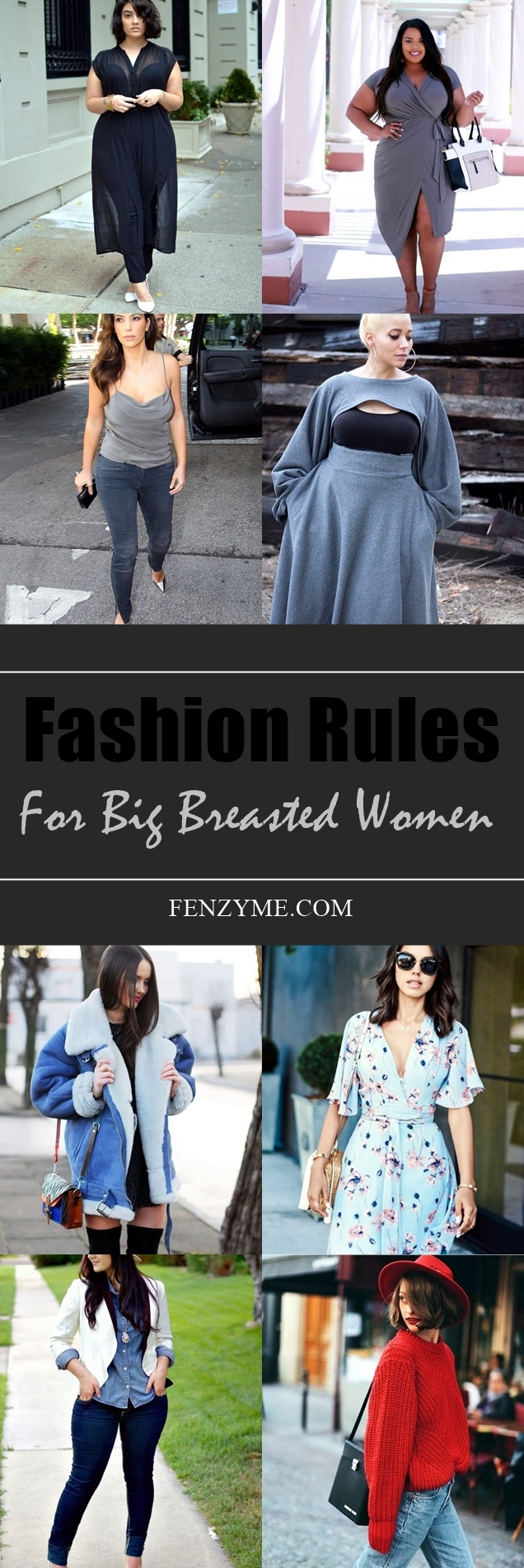 fashion-rules-for-big-breasted-women-2-tile