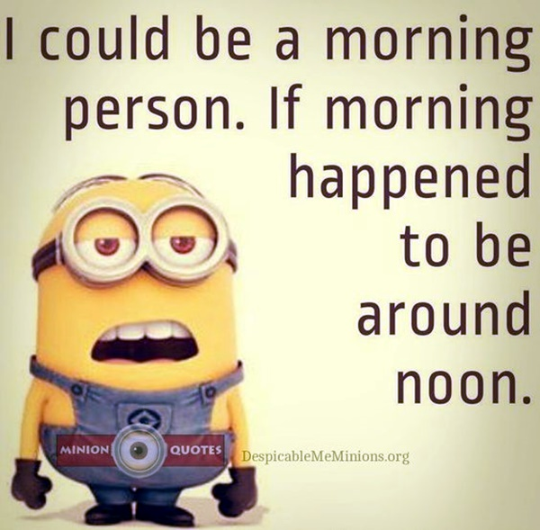 funny-good-morning-quotes-18