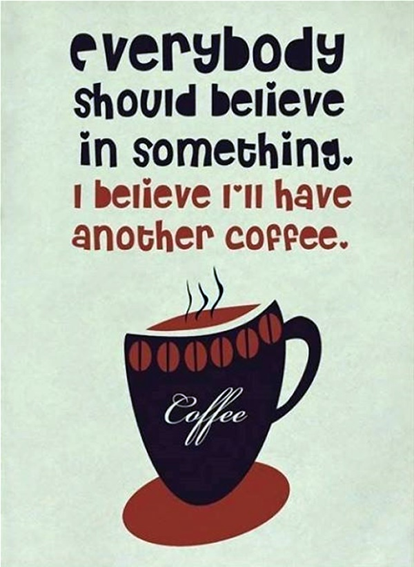 funny-good-morning-quotes-2