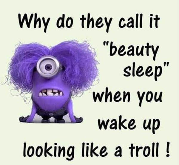 funny-good-morning-quotes-29