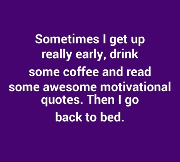 funny-good-morning-quotes-30