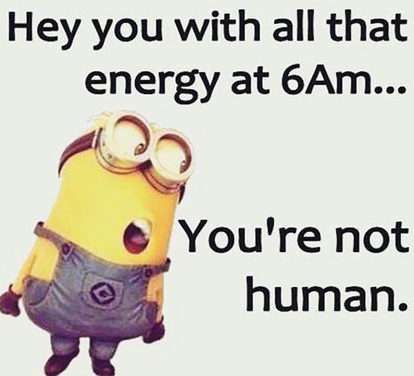 funny-good-morning-quotes-31