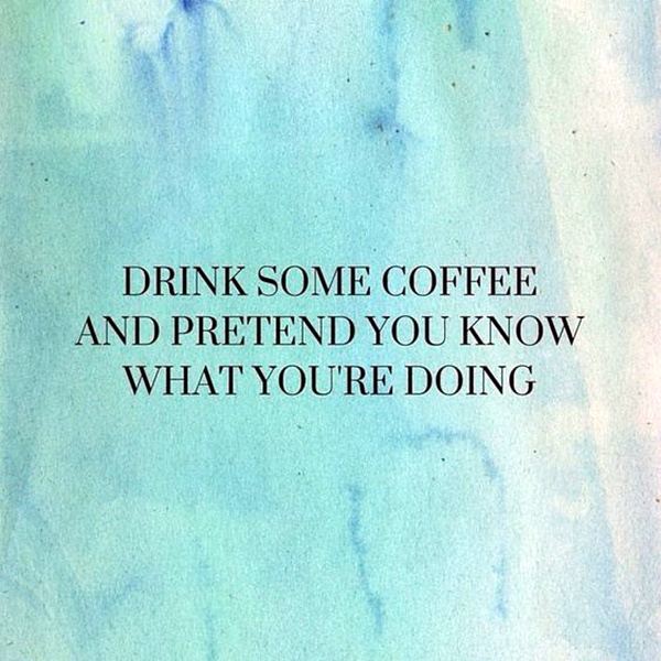funny-good-morning-quotes-33