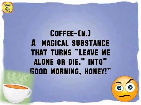 funny-good-morning-quotes-35
