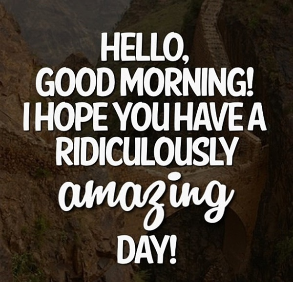 funny-good-morning-quotes-4