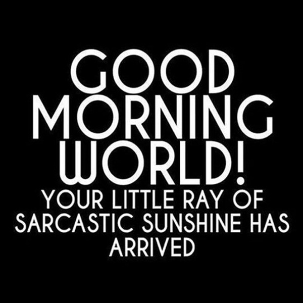 funny-good-morning-quotes-7