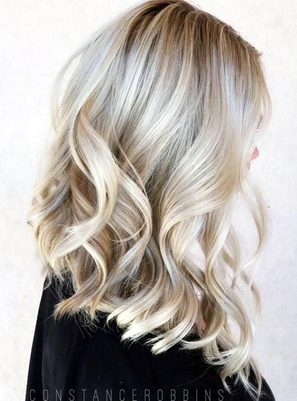 hair-colour-ideas-12