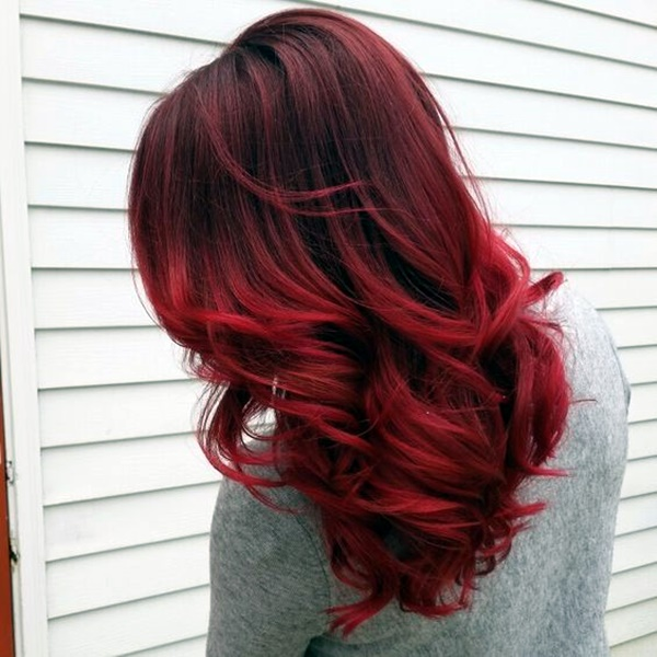 hair-colour-ideas-13