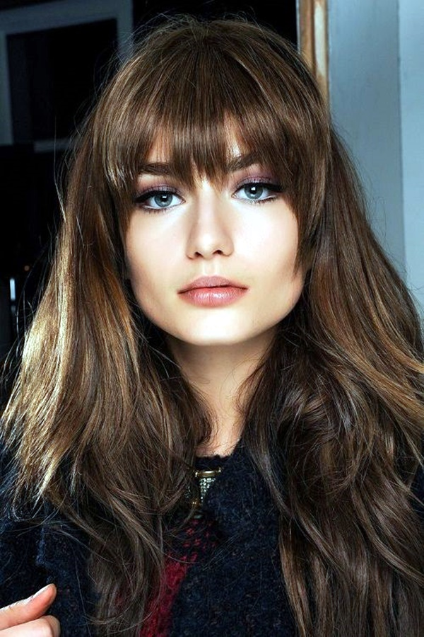 hair-colour-ideas-2