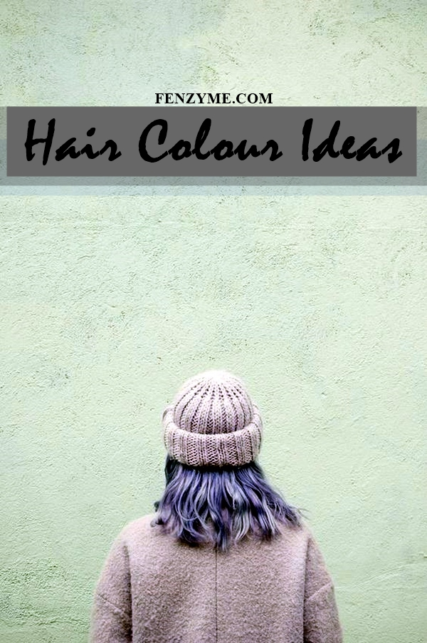 hair-colour-ideas-21
