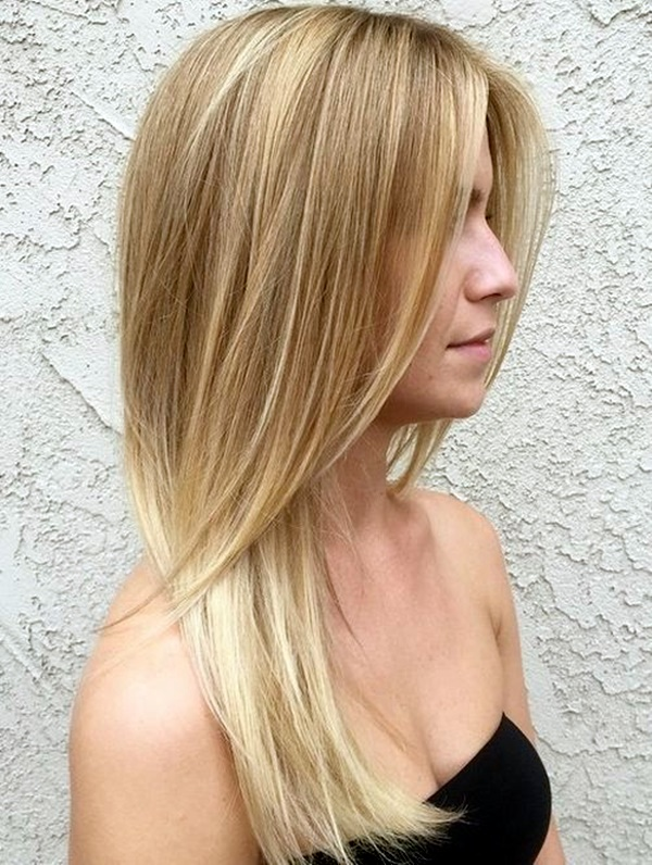 hair-colour-ideas-3