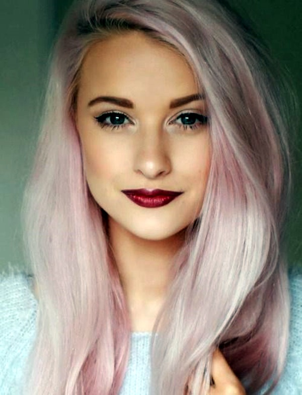 hair-colour-ideas-6