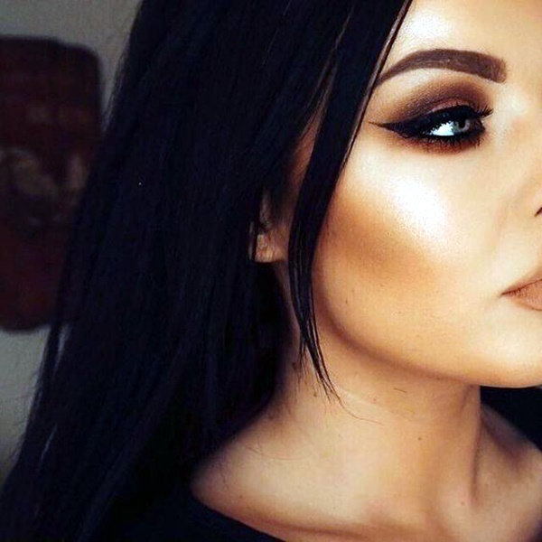 hooded-eye-makeup-tips-and-tutorial-11