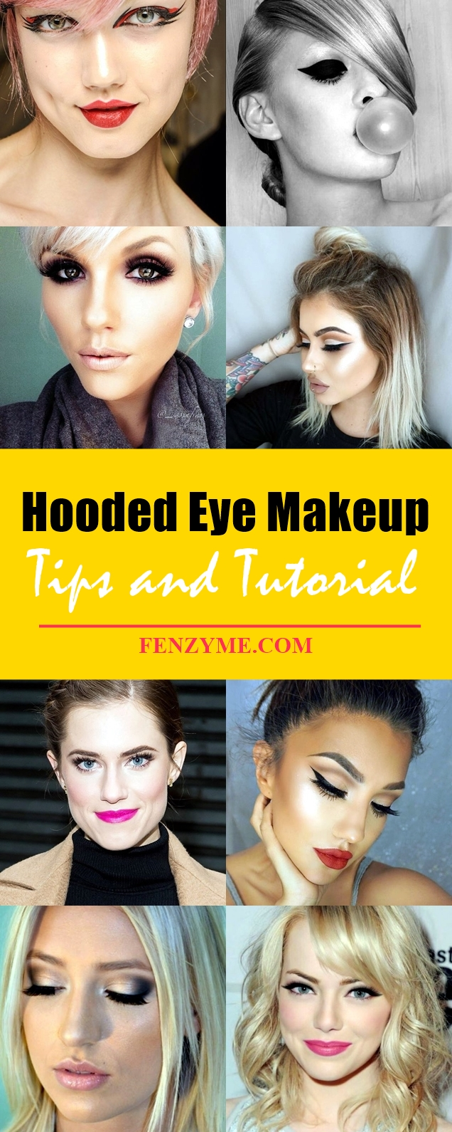 hooded-eye-makeup-tips-and-tutorial
