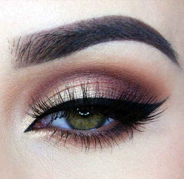 hooded-eye-makeup-tips-and-tutorial-3