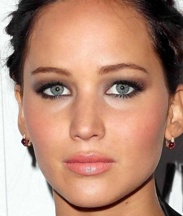 hooded-eye-makeup-tips-and-tutorial-5