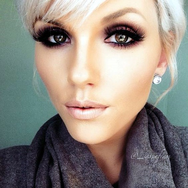 hooded-eye-makeup-tips-and-tutorial-8