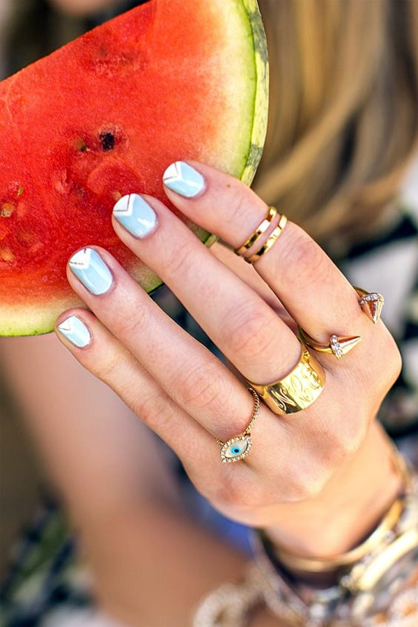 mint-green-nails-with-design-12
