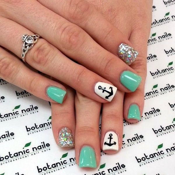 mint-green-nails-with-design-14