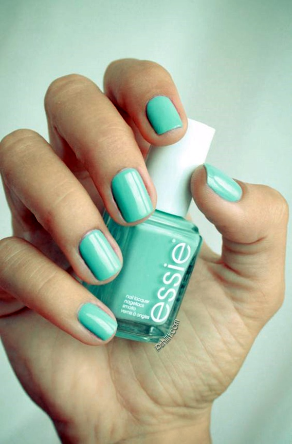 mint-green-nails-with-design-15