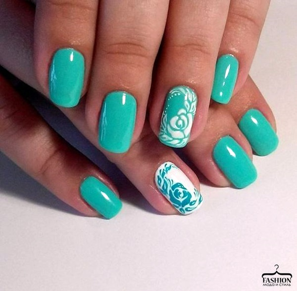 mint-green-nails-with-design-16