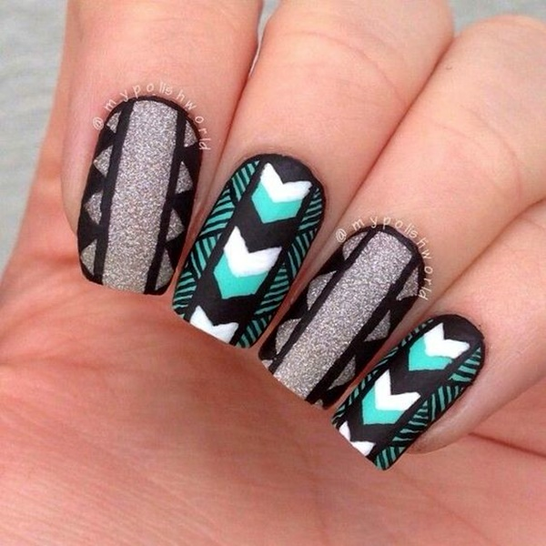mint-green-nails-with-design-17