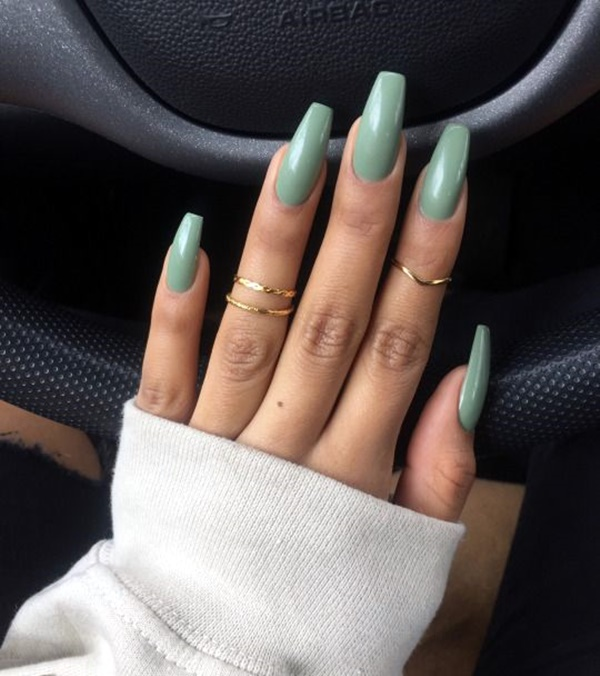 mint-green-nails-with-design-19
