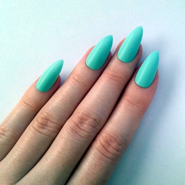 mint-green-nails-with-design-2