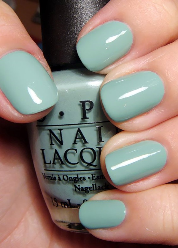 mint-green-nails-with-design-20