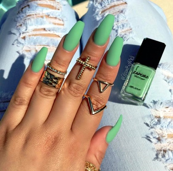 mint-green-nails-with-design-22