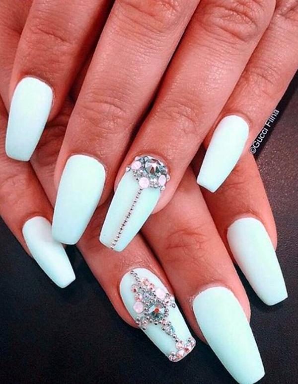 mint-green-nails-with-design-23