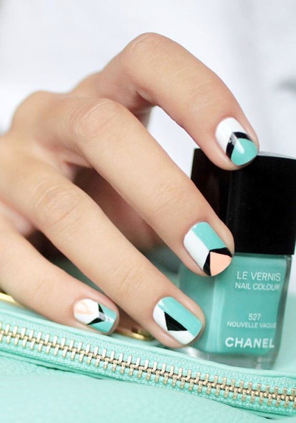 mint-green-nails-with-design-24