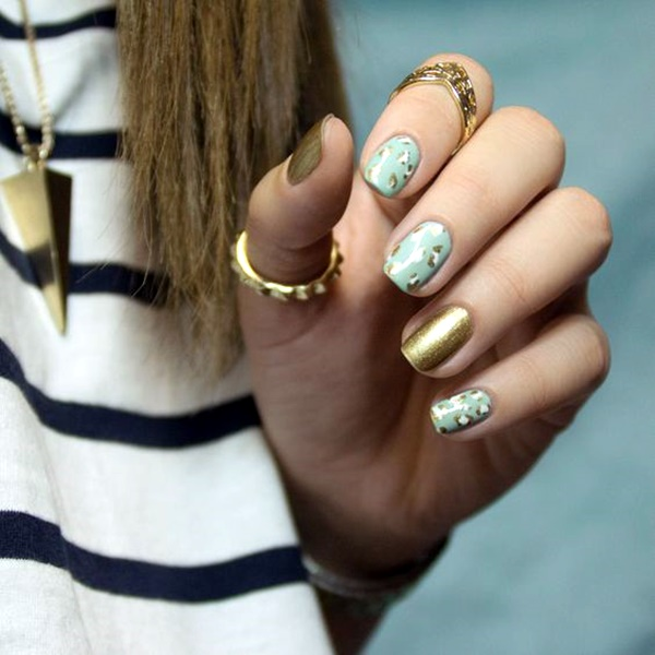 mint-green-nails-with-design-25