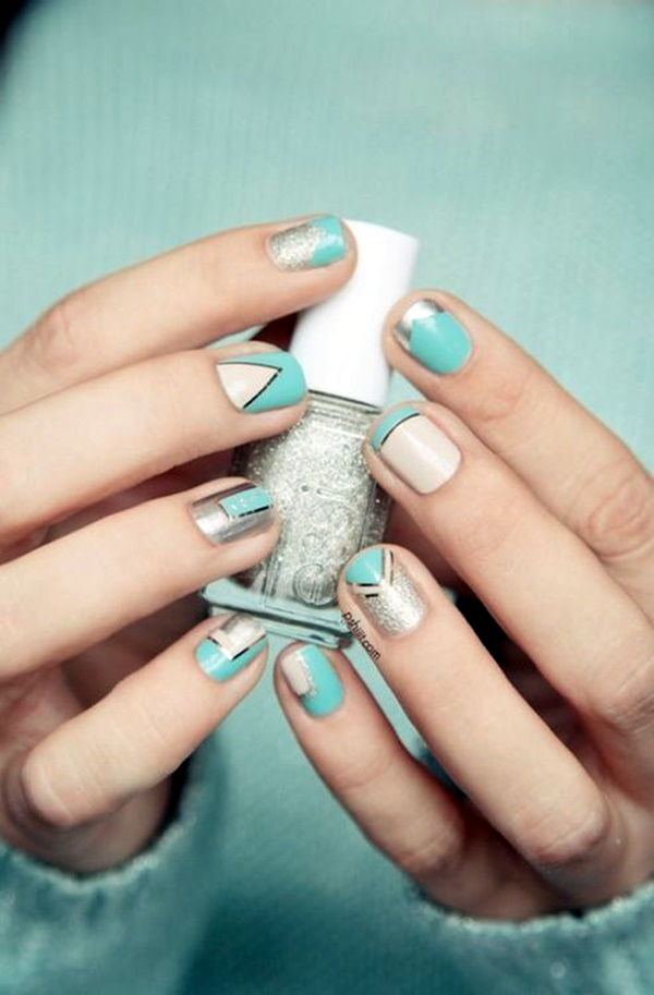 mint-green-nails-with-design-27