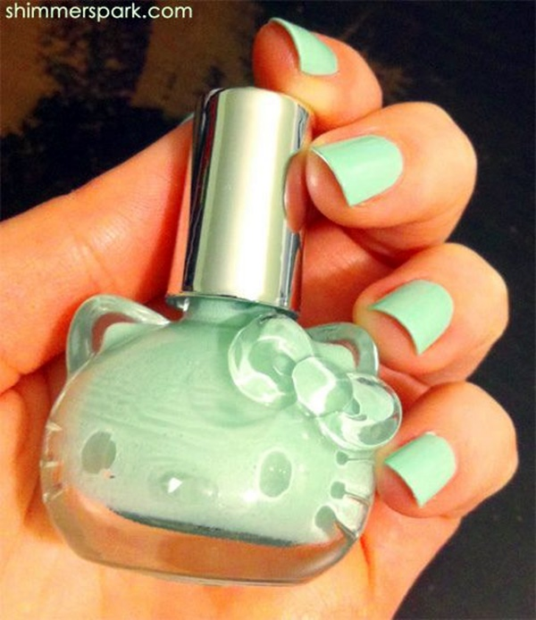 mint-green-nails-with-design-3