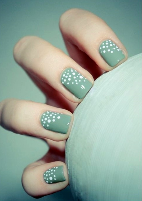 mint-green-nails-with-design-5