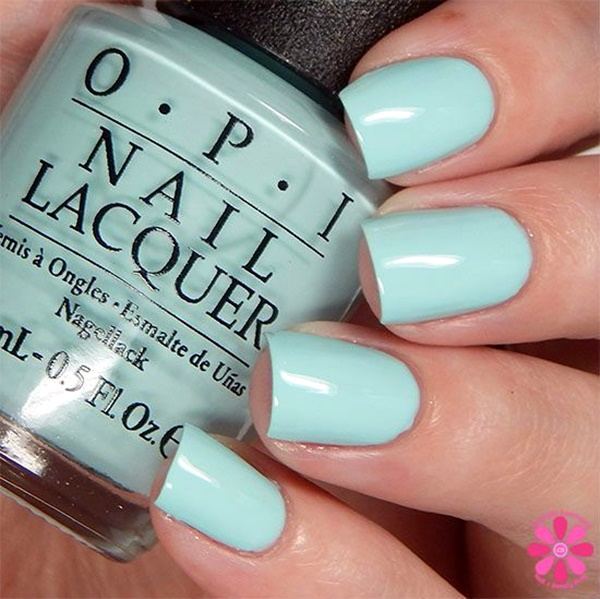 mint-green-nails-with-design-7