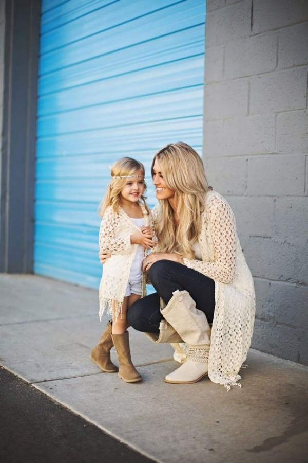 mother-daughter-outfits00002
