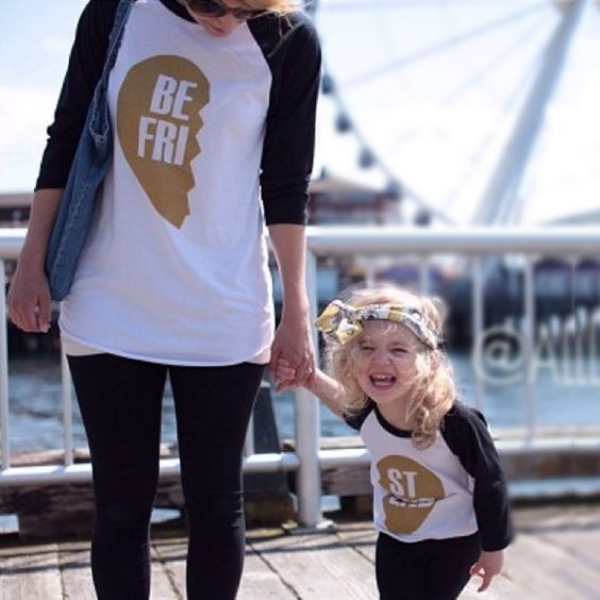 mother-daughter-outfits00003