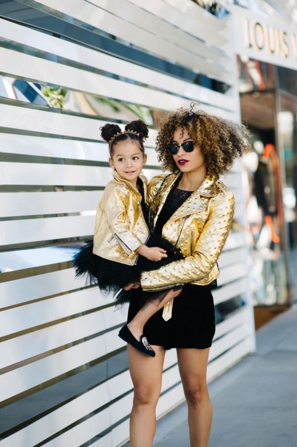 mother-daughter-outfits00004
