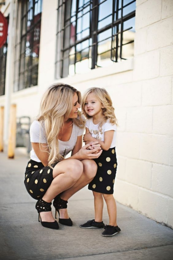 mother-daughter-outfits00008