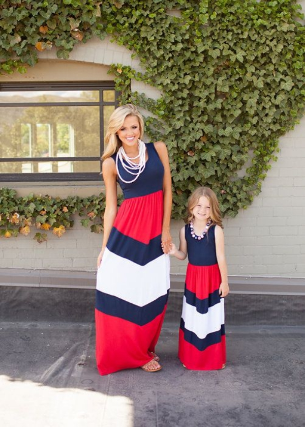 mother-daughter-outfits00010