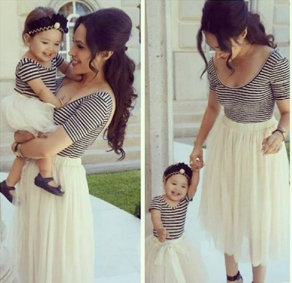 mother-daughter-outfits00011