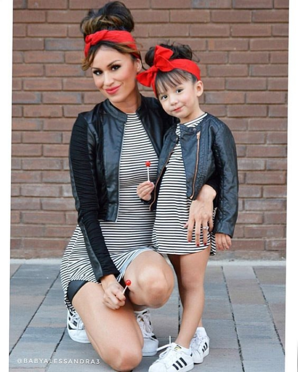 mother-daughter-outfits00012