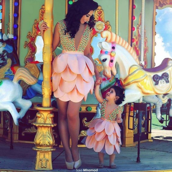 mother-daughter-outfits00014