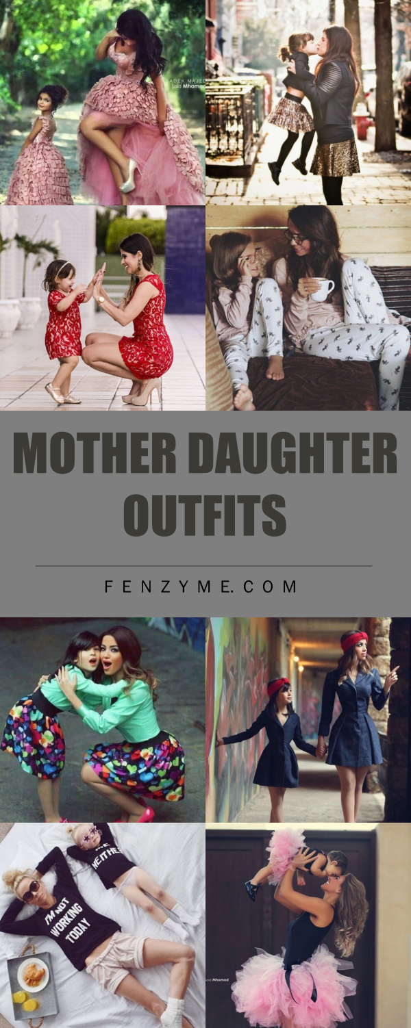 mother-daughter-outfits1-1