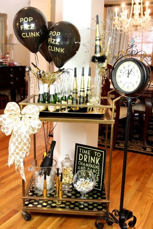 new-years-eve-party-ideas-13